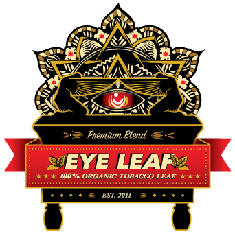 EyeLeaf